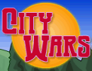 City Wars