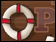 Pirate Shop