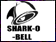 Shark-o-Bell