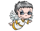 angelcatlegsstuffy.png