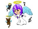 angelpoetriststuffy.png