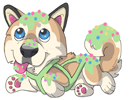 cookiesnowdogstuffy.png