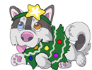 holidaysnowdogstuffy.png