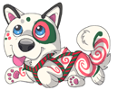 peppermintsnowdogstuffy.png