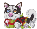 troublesnowdogstuffy.png
