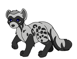 African_Civet