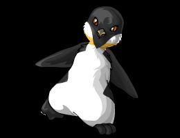 Emperor_Penguin